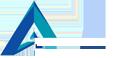 logo tandaithanh.net.vn