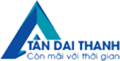 tandaithanh.net.vn